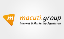 macuti Internet & Marketing Agenturen